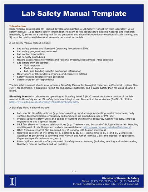printable forklift certification cards  printable