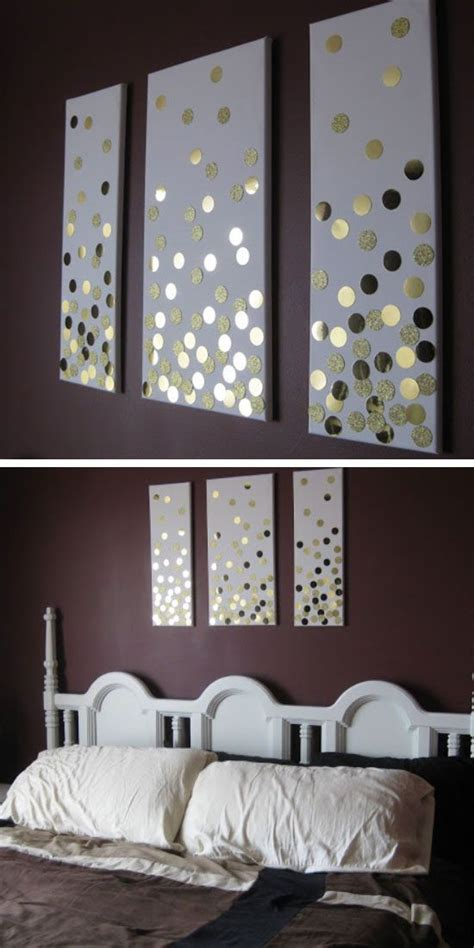 Diy Home Decor Ideas Living Room by Creative Diy Wall Ideas For Your Home Mega Diy Board