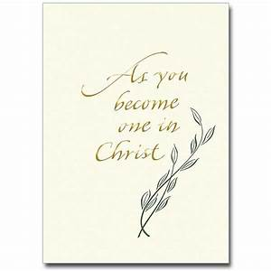wedding congratulations messages christian wwwpixshark With wedding cards messages religious
