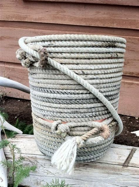 images  rope creations  pinterest cowboy
