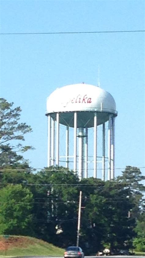 17 best images about water towers on pinterest to be