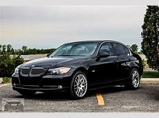 2008 Jet Black BMW 335xi E90 Pictures, Mods, Upgrades