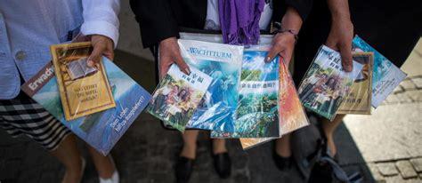 siege mondial des temoins de jehovah la russie bannit les témoins de jéhovah le point