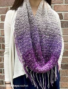 1000+ images about Cowl / Shawls / Scarves on Pinterest ...
