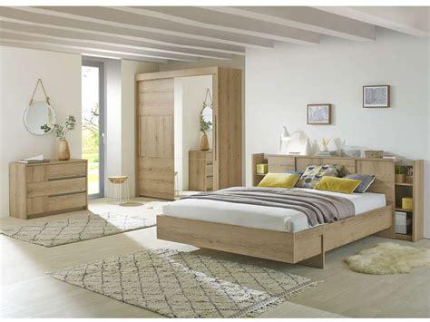 conforama fr chambre lit 160x200 cm myla vente de lit adulte conforama