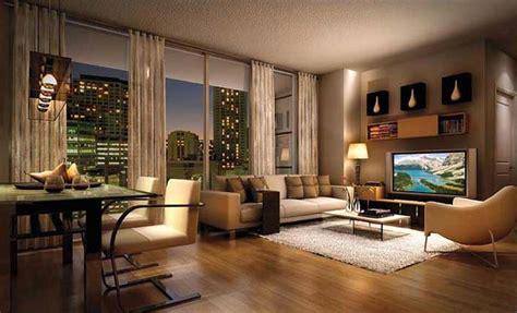 home interior design photos free home modern interior design awesome modern house interior