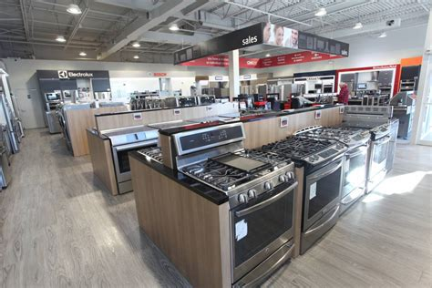 canadian appliance source whitby canadian appliance
