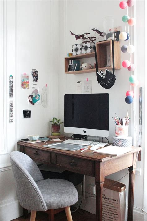 travailler dans un bureau best 20 cubbies ideas on cubby storage shoe