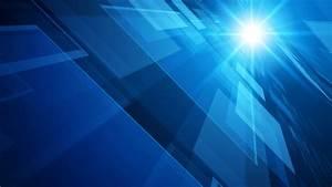 1 1 Telecom Gmbh Rechnung : private cloud hosting caleidoscope solutions ~ Themetempest.com Abrechnung