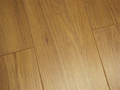 Best Price Oak Laminate Flooring  Best Laminate