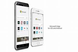 Ios 11 Erscheinungsdatum Deutschland : microsofts edge jetzt f r ios und android engadget deutschland ~ Watch28wear.com Haus und Dekorationen