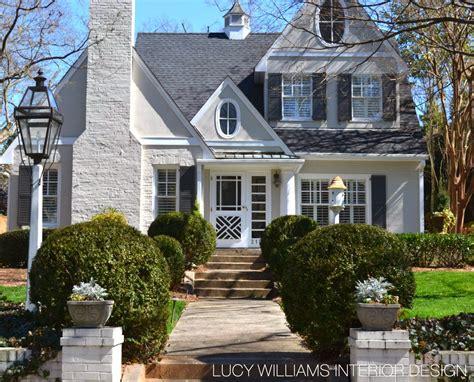 Trisha Troutz Beautiful Homes Of Charlotte, North Carolina