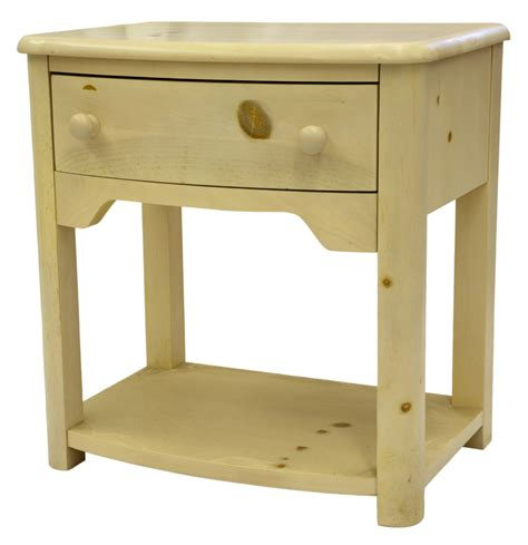 Wood Furniture by Best Paint For Furniture Learn How To Refinish Furniture