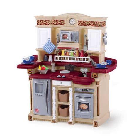 lifestyle  piece party time kitchen set   kids