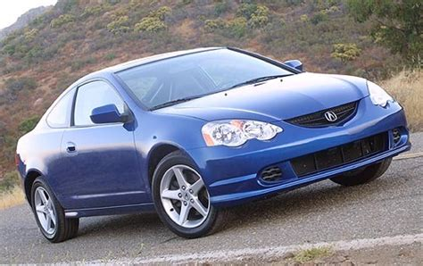 automobile air conditioning service 2004 acura rsx spare parts catalogs maintenance schedule for 2004 acura rsx openbay