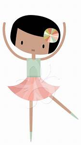 Top 91 Ballerina Clip Art - Free Clipart Spot