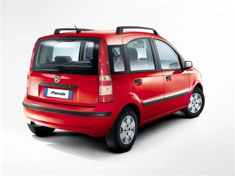 Fiat Car : Car Rental Tenerife Las Rosas