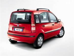 Car Rental Tenerife Las Rosas – Cheap hire car Fiat Panda