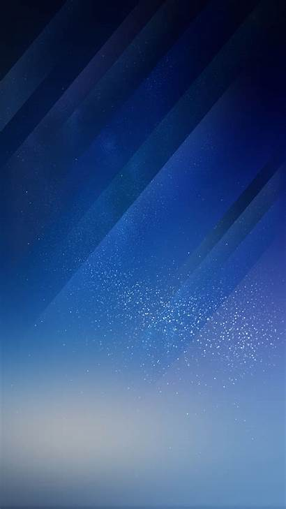 Samsung S8 Galaxy Android Wallpapers Official Iphone