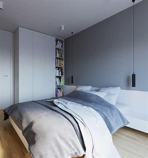 chambre couleur taupe et blanc couleur de peinture pour chambre tendance en 18 photos