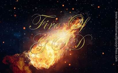 Fire God Mb Christian Px Resolution