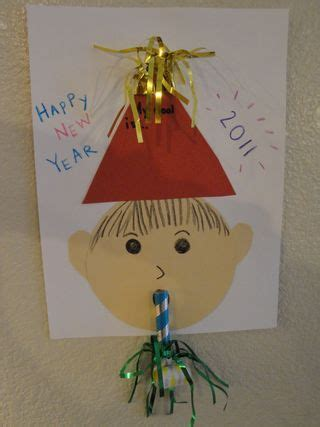 105 best new years images on classroom ideas 731 | 1c64302a4502ec9f0e21fa5736d9b658 new years crafts crafts for kids