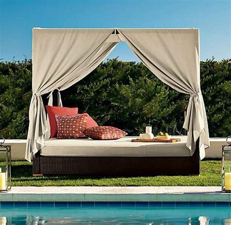 sessel für draußen himmelbett rattan bestseller shop f 252 r m 246 bel und