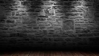 Wood Patterns Lighting Wallpapers Bokeh Briks 1080