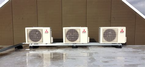 Air Conditioning Installation Video Air Conditioning. Mortgage Tax Relief Act Junk Removal Portland. Education Loan Refinance No Fee Stock Trading. Project Management Training New York. Automotive Upholstery Classes. Florida State University Medical School Requirements. Airtel Customer Care Number For Prepaid. Veterinary Answering Service. Goodwin College Online Courses