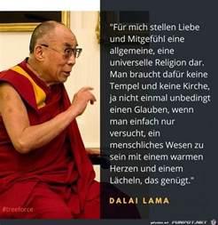 dalai lama sprüche die 25 besten ideen zu dalai lama auf dali lama zitate und of engagement