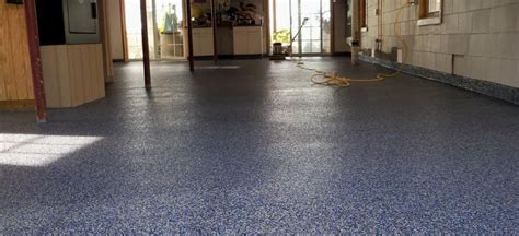 Basement Floor Coatings   Basement Floor Epoxy   Basement