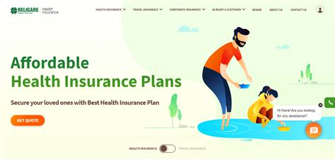 The health insurance marketplace calculator, updated with 2020 premium data, provides estimates of health insurance premiums and subsidies for people purchasing insurance on their own in health. 10 Best Health Insurance Plans For You In India (2020) - Indiamicrofinance