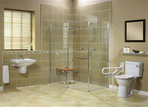 bathroom room ideas wet room design ideas for modern bathrooms freshnist