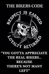 Best 25+ Hells ... Biker Gangs Quotes