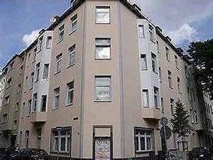Qm Preis Eigentumswohnung : immobilien zum kauf in vingst k ln u bahn ~ Orissabook.com Haus und Dekorationen