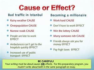 effects of overpopulation essay