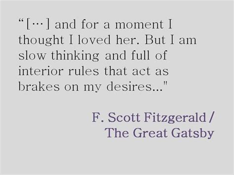 The Great Gatsby Quotes Great Gatsby Quotes Loneliness Www Pixshark Images