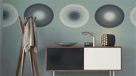 peindre meuble cuisine mélaminé peinture pour plastique pour meuble de jardin et intérieur