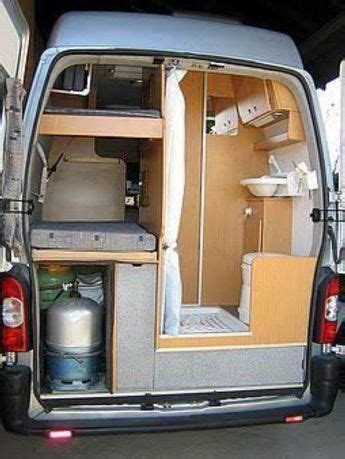 Camper van shower camper bathroom van life equipement camping car lamborghini ferrari kombi home fiat ducato caravan renovation. Beautiful Creative RV Bathroom Setups. Decorating your bathroom may be one of the least ...