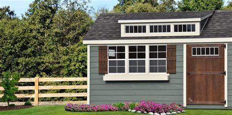 shed builder derksen portable buildings outdoor sheds and storage