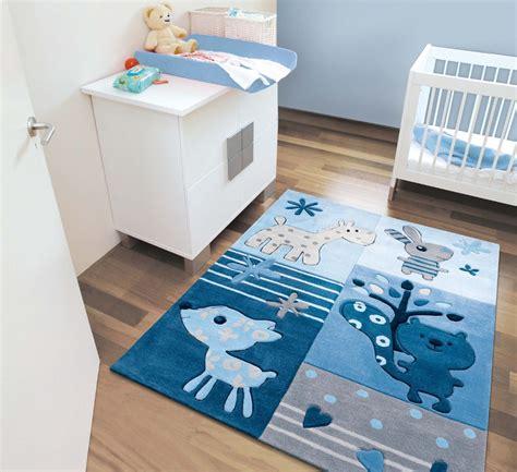 moquette chambre bébé moquette pour chambre bb chambre de bb unisexe 5