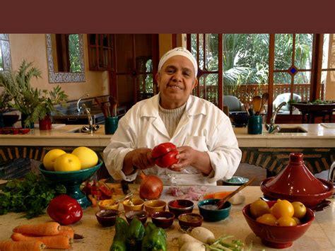 la cuisine marocaine apprendre la cuisine marocaine gratuit