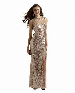 wedding dresses sears gown and dress gallery wedding With sears dresses for wedding guest