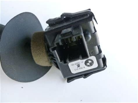 repair windshield wipe control 1997 saturn s series navigation system 1997 bmw 528i e39 steering column windshield wiper controls 8352013 hermes auto parts
