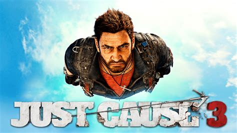 just in just cause 3 thumbtemps