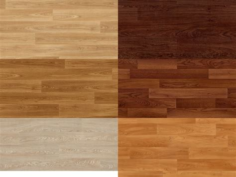 ecore commercial flooring forest rx ecore s forest rx a revolution in healthcare flooring