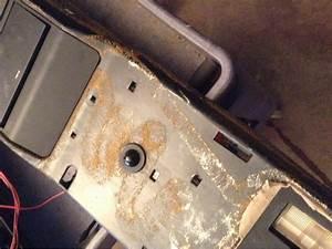 Fs  Midatl   Jeep Xj Pre 96 Overhead Console