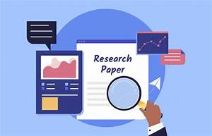 How To Write A Research Paper  Full Guide With Examples