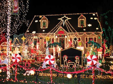 tacky christmas decorations  pics izismilecom