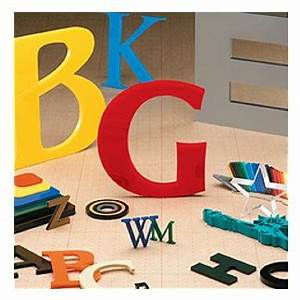 laser cut acrylic letters With custom laser cut acrylic letters